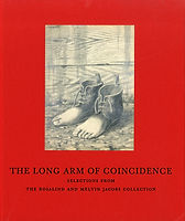 The Long Arm of Coincidence_ Selections