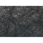 Richard Misrach, Untitled (22960#FC), 2008