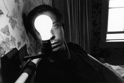 Lee Friedlander, Provincetown, Massachusetts, 1968