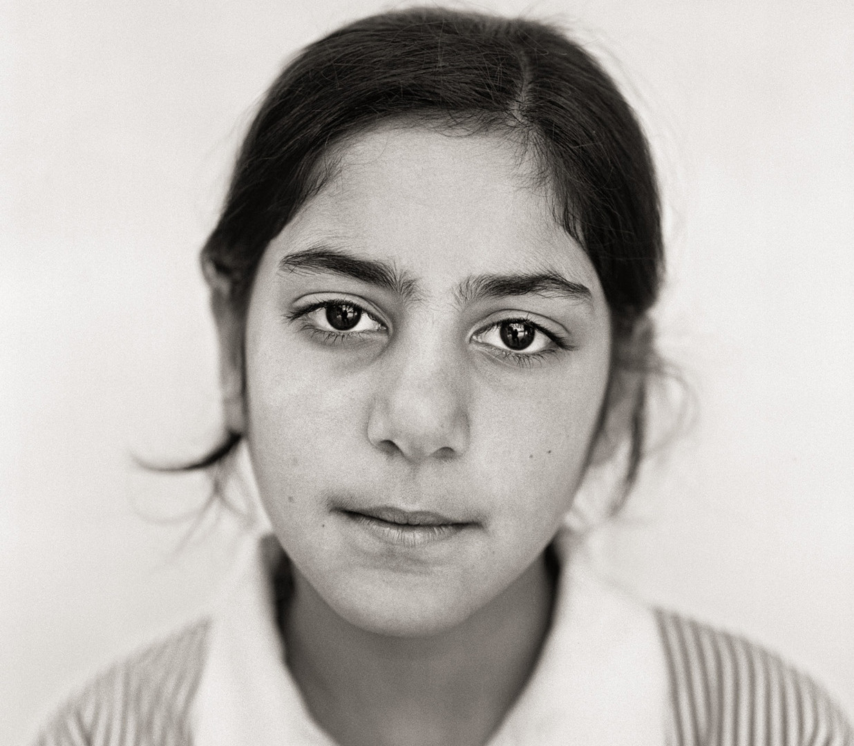 Fazal Sheikh, Independence | Nakba, 2013