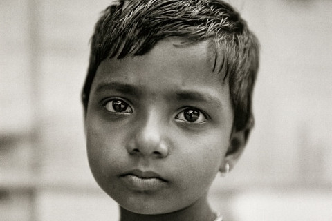 Fazal Sheikh, Malikh, Delhi, India, 2007