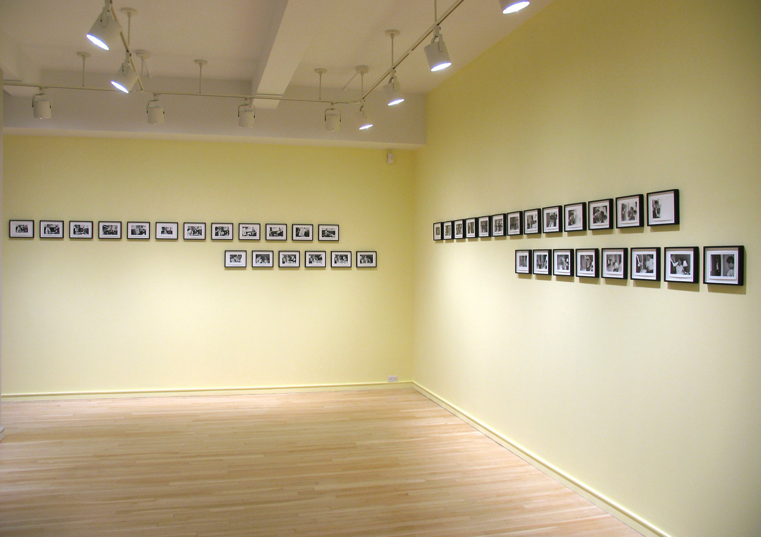 Installation View 4
