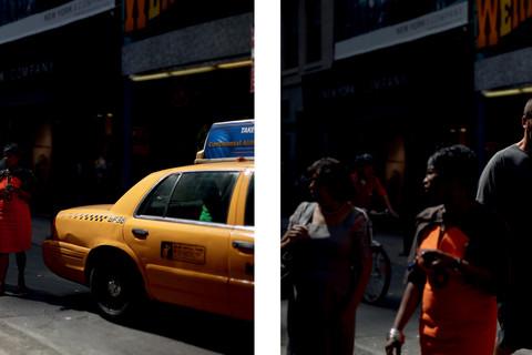 Paul Graham, Nassau Street, 7th September 2010, 1.57.04 pm