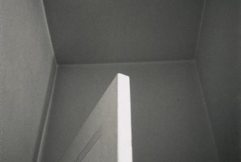 Lucas Samaras, Auto-Polaroid, 1969-71