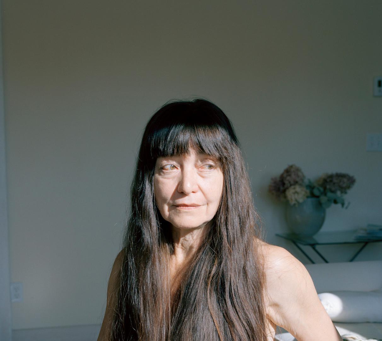 Jocelyn Lee, Untitled (Judith #3), 2009