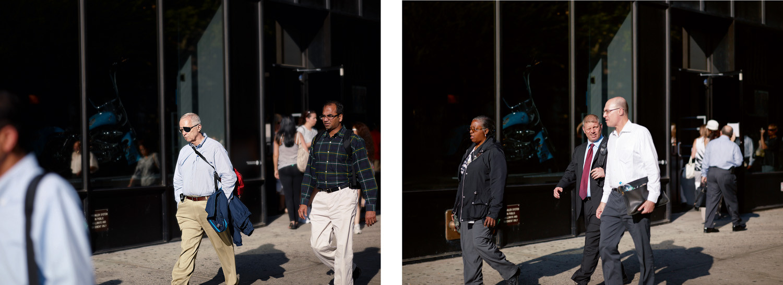 Paul Graham, Vesey Street, 25th May 2010, 5.51.05 pm