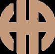 Logo WEB Seitenhintergrund-04.png