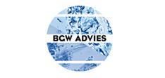 bgw-advies.jpg