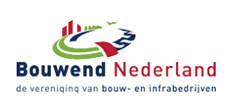 bouwend-nederland.jpg