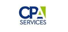 cpa-services.jpg