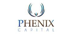 phenixcapital.jpg