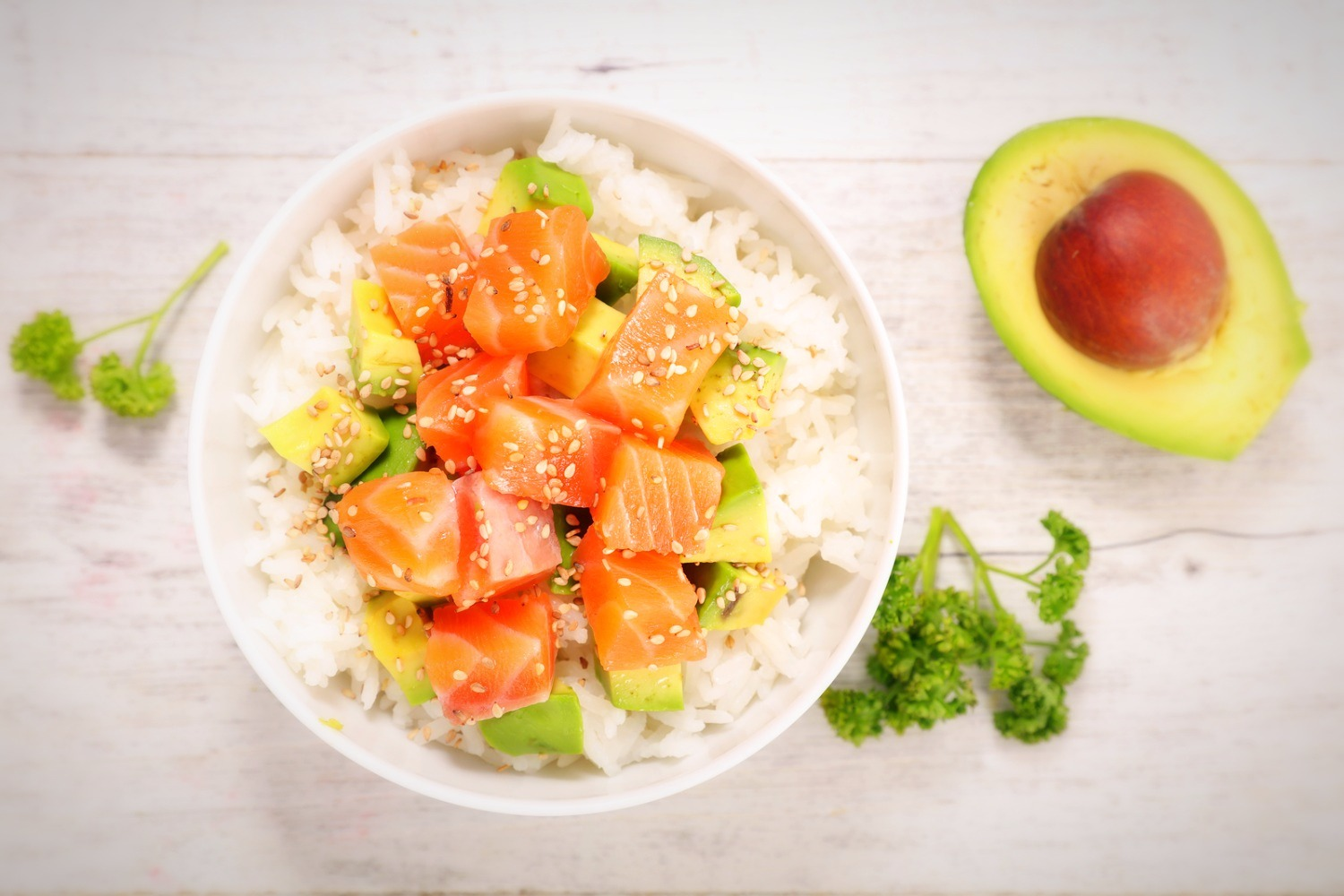 bigstock-bowl-with-rice-avocado-and-sal-183323743_edited_edited