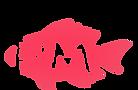 PokeMunch-weblogo.png