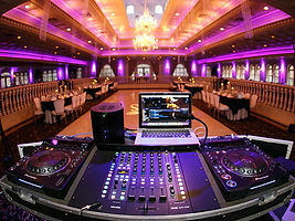 nj-wedding-dj-service-1-800-jam-music-se
