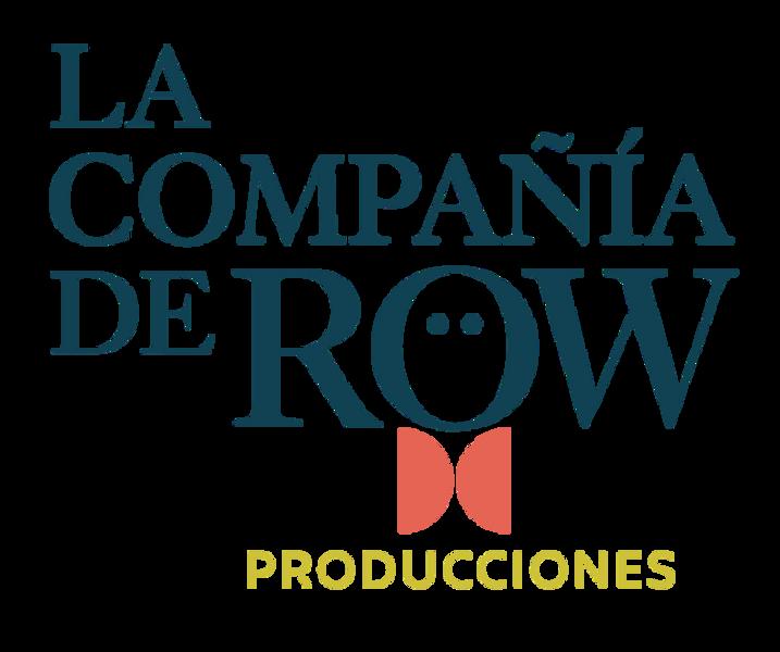 la-compañia-de-row-logotipo_edited.png