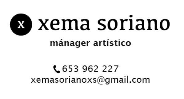 Firma email Xema.jpg