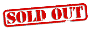 sold-out-png-710.png