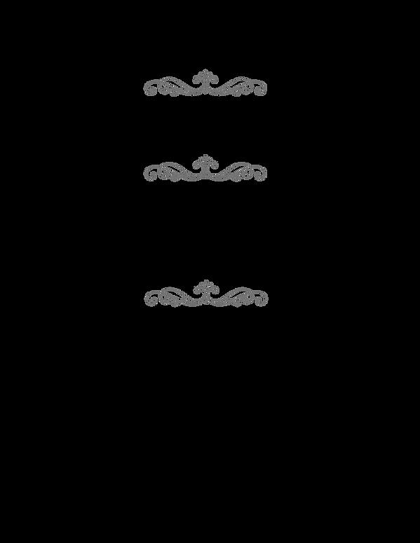 ladonnaclass20211_1_1.png