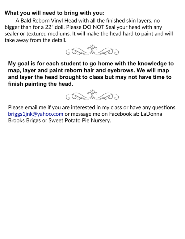 ladonnaclass202112_1.png