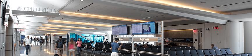 interactive-flight-map-wichita-airport-m
