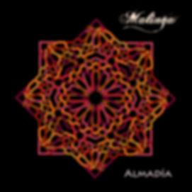 Pochette Malinga CD 2 recto 2.jpg