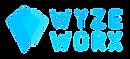 WYZEWORX logo name-frei.png