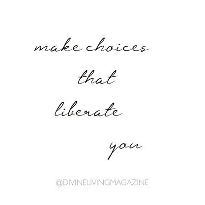 choices graphic.jpg