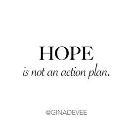 hope isnt action.png