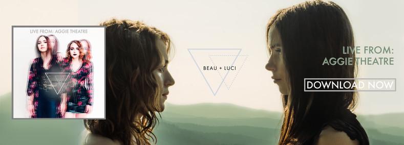 B+L Album Ad Banner.jpg