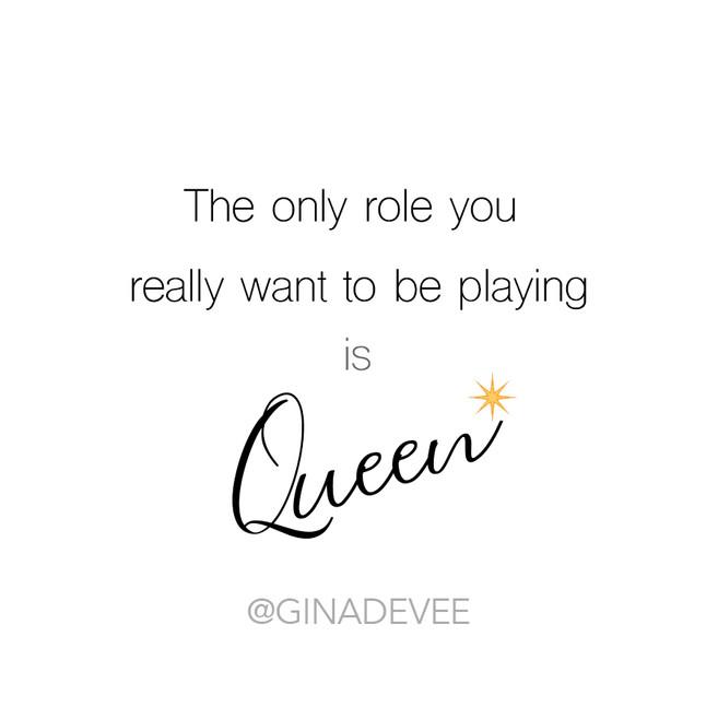 queen role.jpg