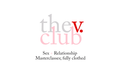 The V Club (5th edit).mp4