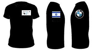 shirt black.jpg