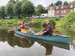 canoe dogs.jpg