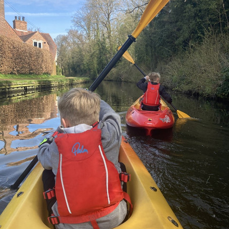 Best family day out in the West Midlands