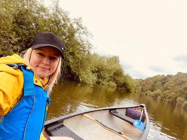 canoeing rosie 3.jpg