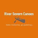 River Severn Canoes.png