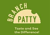 Branch Patty