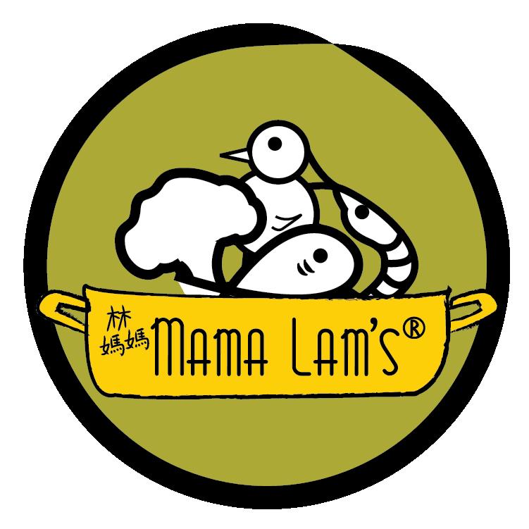 Mama Lam's
