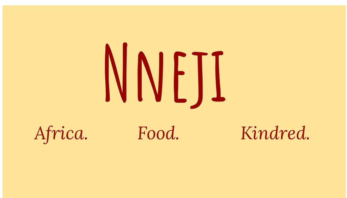 Nneji