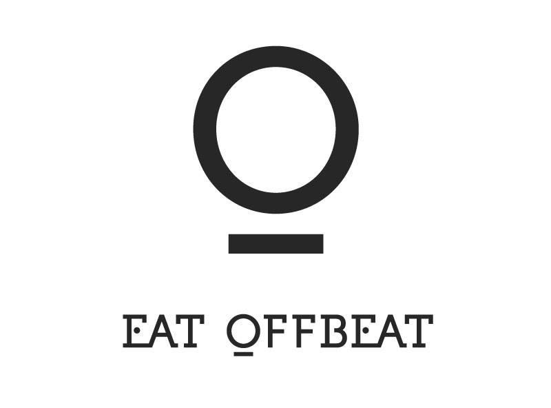 Eat Offbeat