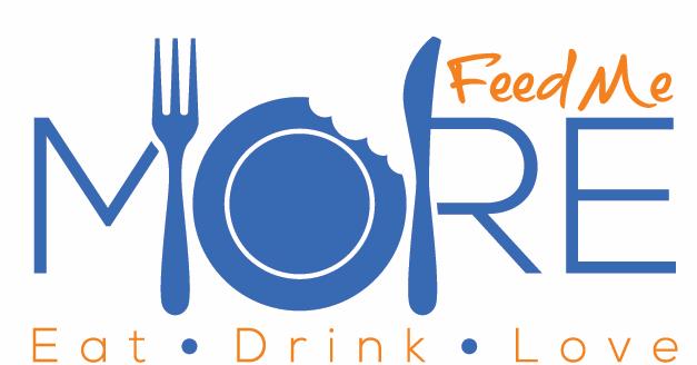 Feed Me More