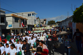 Desfile 16 de Sep4.jpg