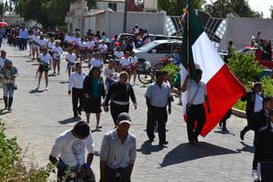 Desfile 16 de Sep17.jpg