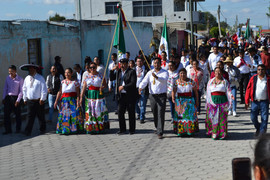 Desfile 16 de Sep7.jpg