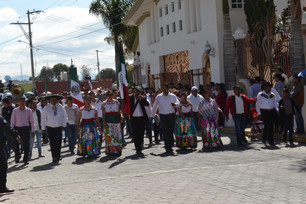 Desfile 16 de Sep15.jpg