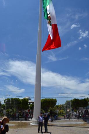 Asta Bandera.jpg