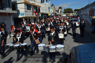 Desfile 16 de Sep6.jpg
