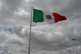 bandera.jpg