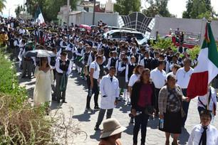 Desfile 16 de Sep16.jpg