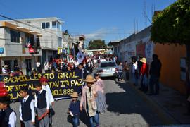 Desfile 16 de Sep5.jpg